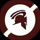 Spartan Round Logo