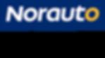 Norauto_cartouche_logo-3 - copie.png