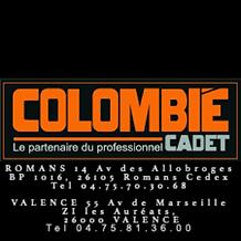 colombie cadet retenu.png