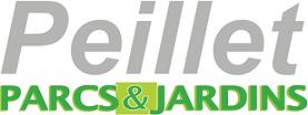 logo Peillet VECTO.png
