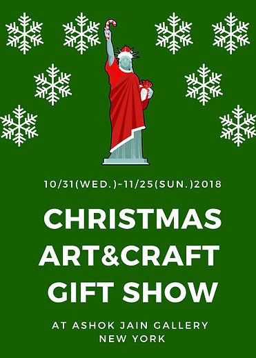 art& craft show.jpg