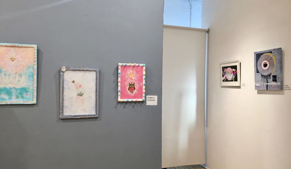 gallery view 18