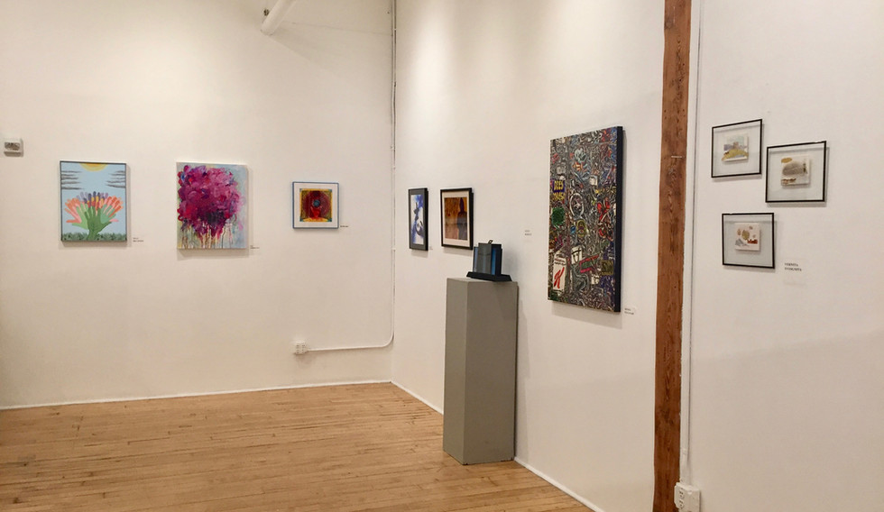 gallery view 8