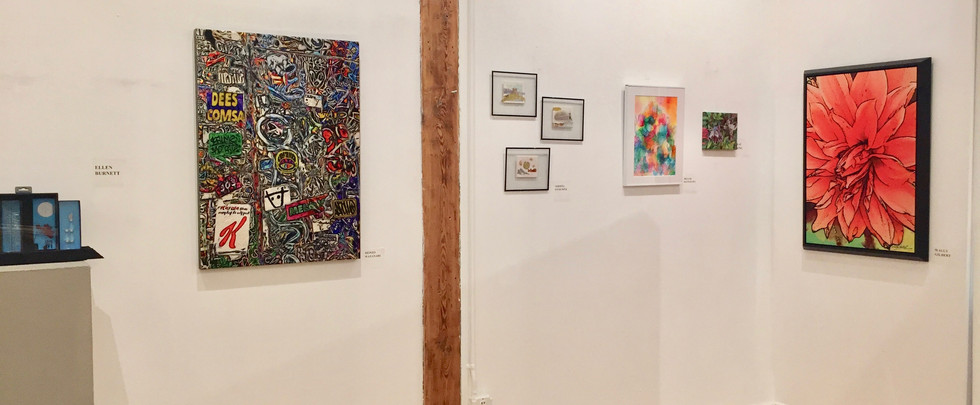 gallery view 11