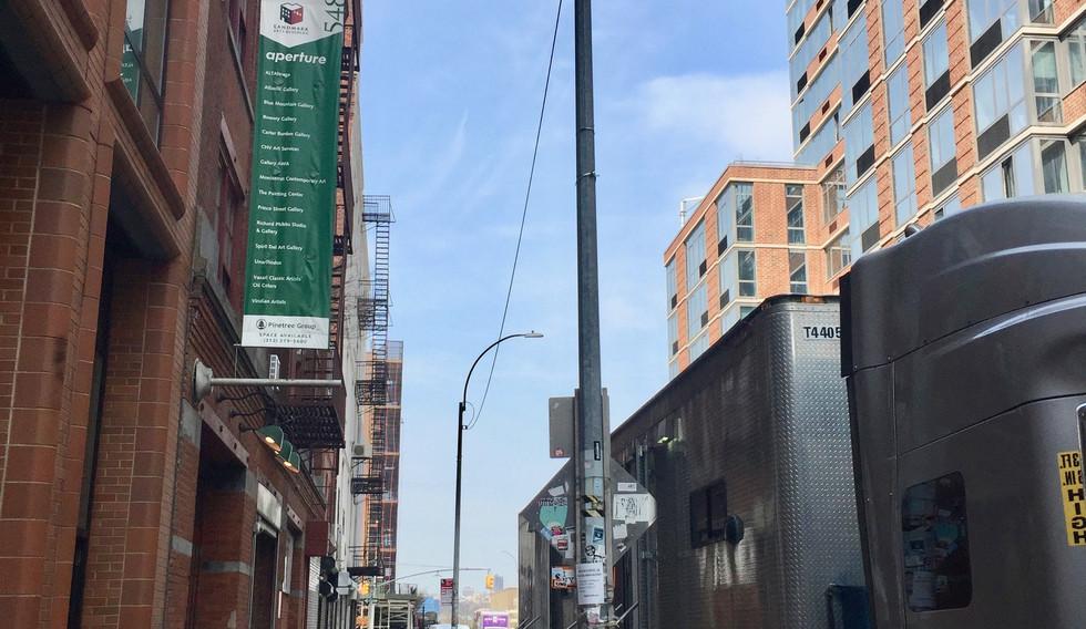 street view 1
