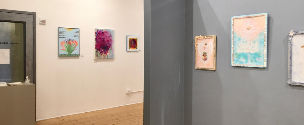 gallery view 19