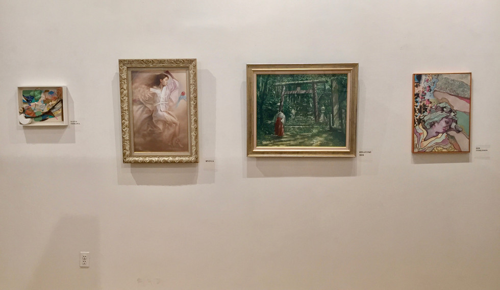 gallery view 16
