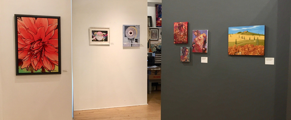 gallery view 12