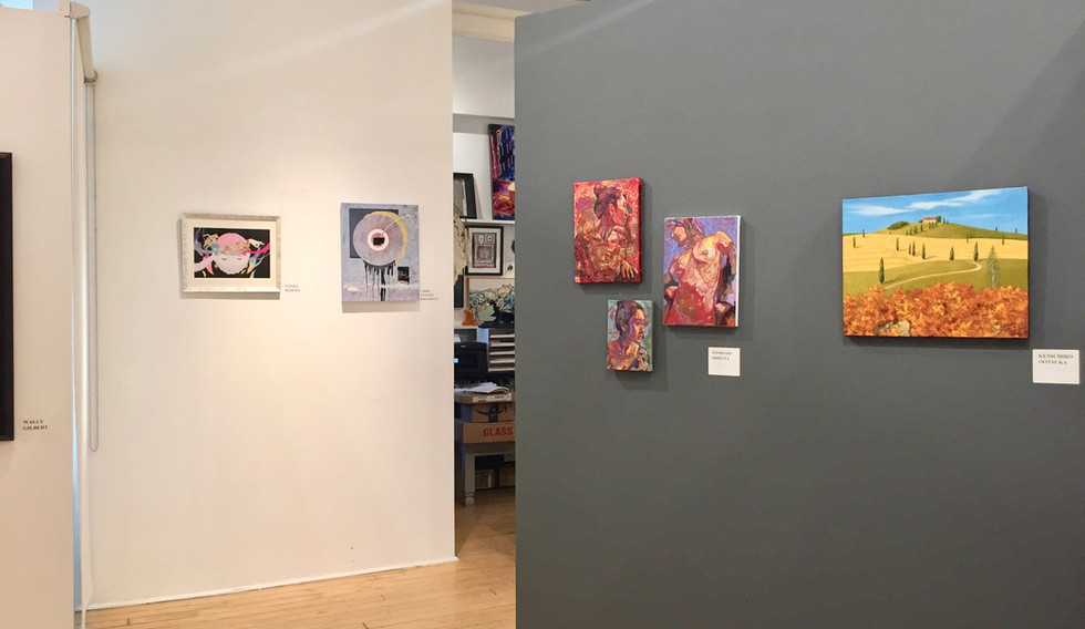 gallery view 13