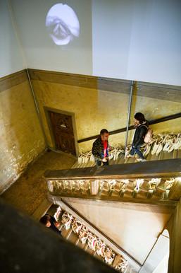 Palazzo Mora -140.jpg