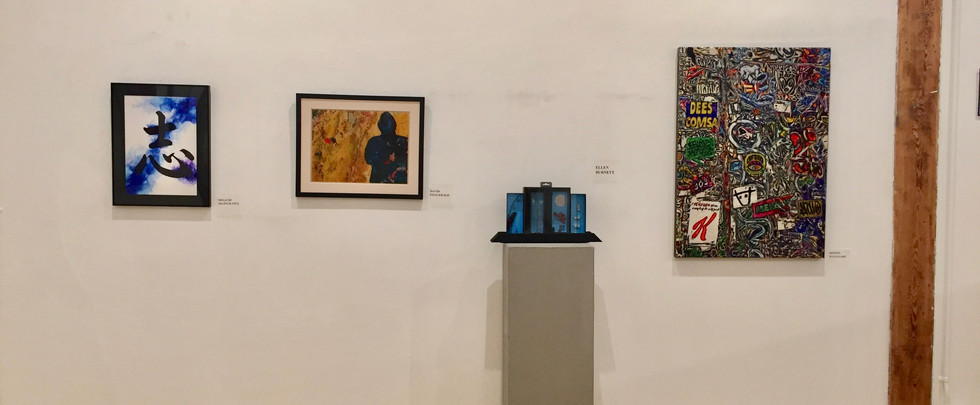 gallery view 10