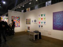 Fountain Art Fair 2013.JPG
