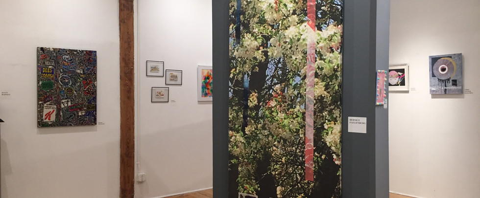 gallery view 6
