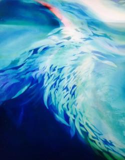 海光90x150cm絹JPG