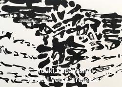 Yuuki-Kobayashi 2017 cover