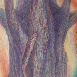 "MORIHIRO OKAMOTO ""Forest16"""