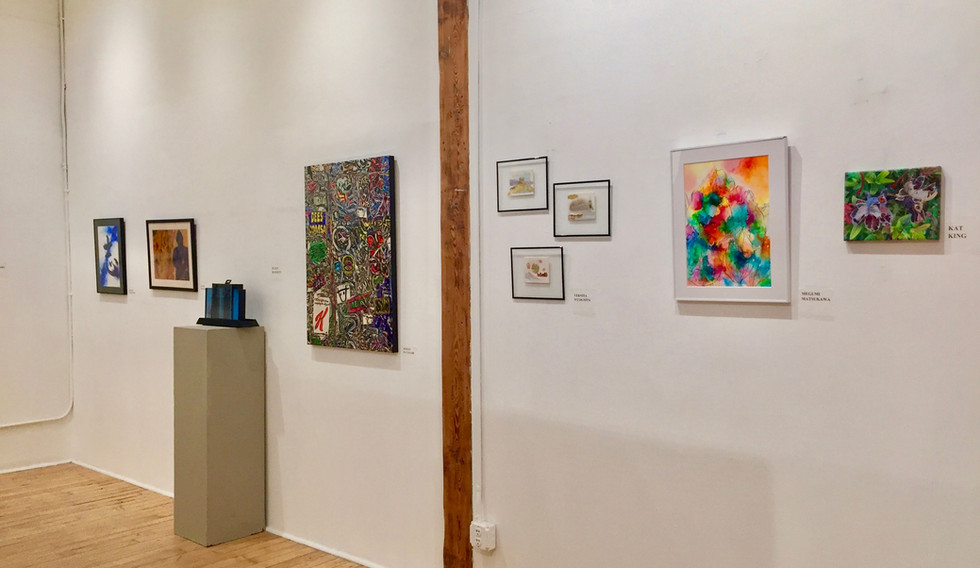 gallery view 20