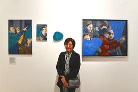 Miwako Kashiwagi.jpg