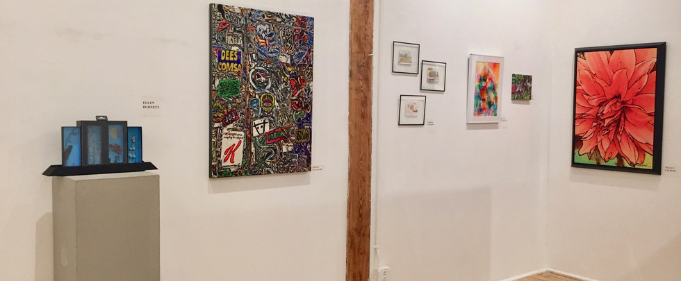 gallery view 14