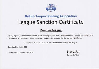 League Sanction_0001.jpg