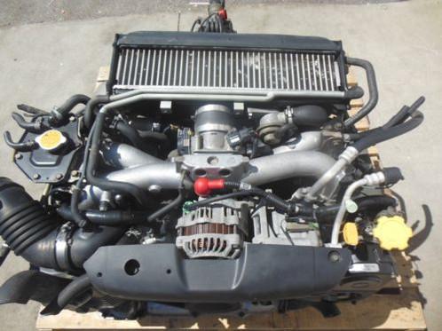ENGINE  SPARESDUBAICOM CAR PARTS DUBAI KENYA GENUINE QUALITY