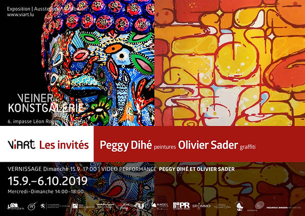 Viart_Affiche_Expo_Dihé_Sader_2019.jpg