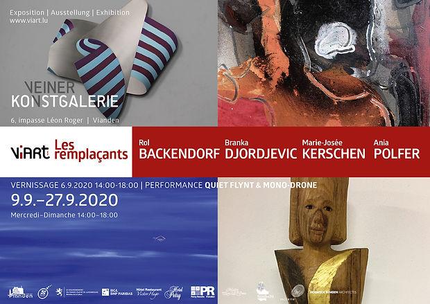 Viart_Affiche_Expo_Comité_Viart.jpg
