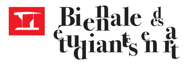 Biennale_Vianden_logo_rgb.jpg