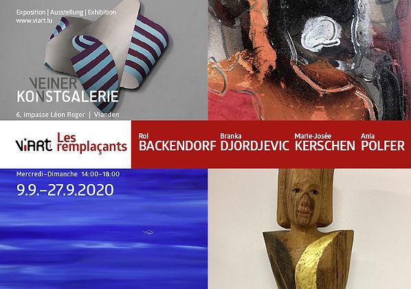 Viart_Flyer_Expo_Comité_Viart.jpg