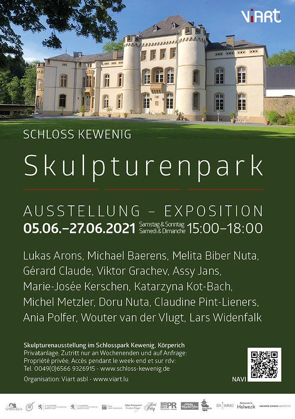 SkulpturenparkKewenig_A5_2021.jpg