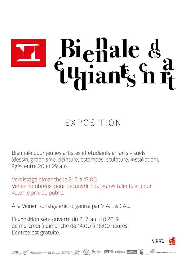 Viart_Affiche_Biennale2019.jpg
