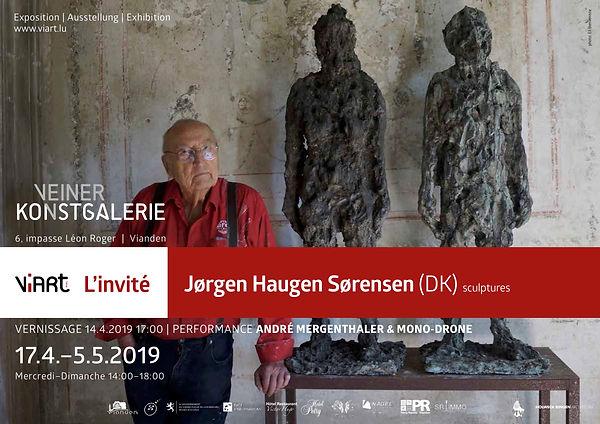 Viart Affiche Expo Sorensen 2019.jpg