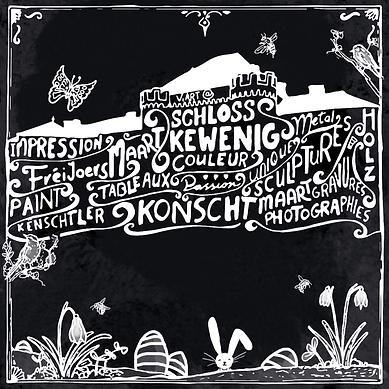 Konschtmaart-Fréihjoer-2400x2400.png