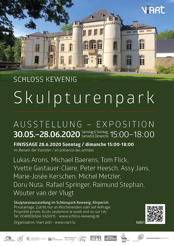 SkulpturenparkKewenig_A3_2020_c.jpg