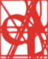 cal_logo_red_cmyk.jpg