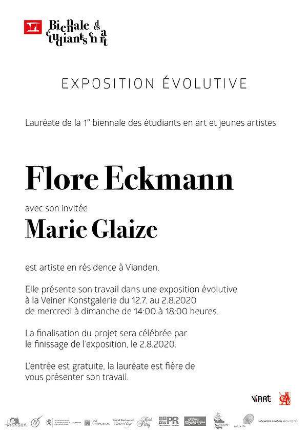 Viart_Affiche_FloreEckmann2020_.jpg