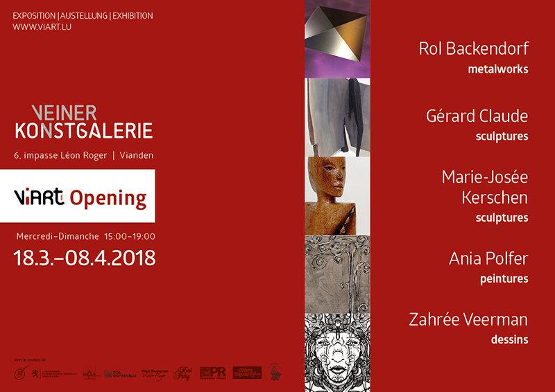 Viart Affiche_Opening.jpg