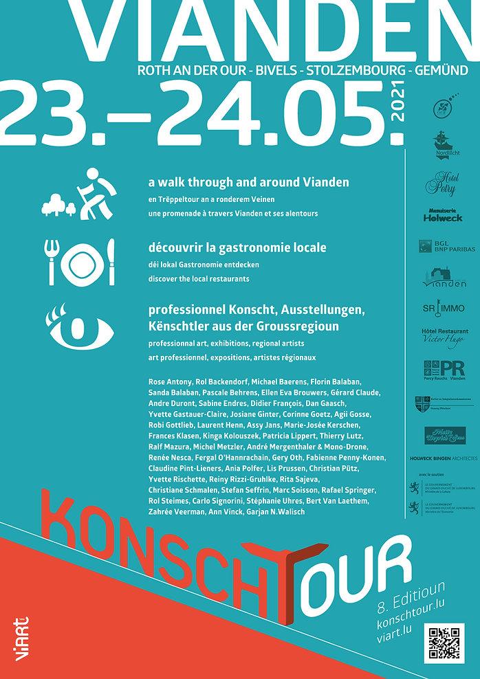 Konschtour_Affiche-2021_artistes.jpg