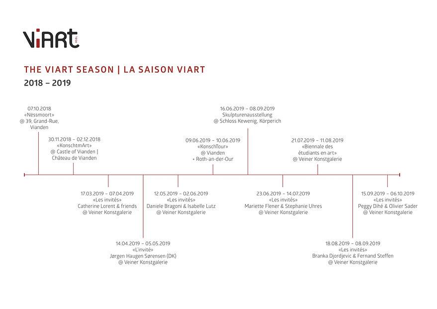 VIART Saison2019_A3.jpg