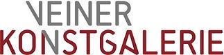 VeinerKonstgalerie_Logo_gris_rouge.jpg