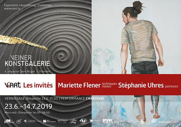 Viart Affiche Expo Flener_Uhres 2019.jpg