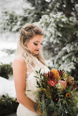 Medicine Hat Wedding Photographer