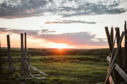 Saskatchewan Landscape Photographer