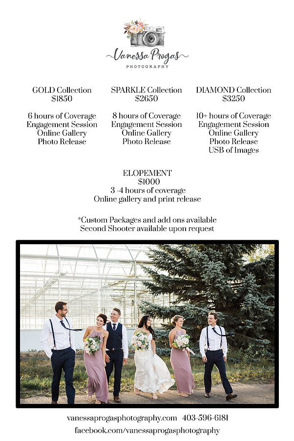 Weddingprices2021.jpg