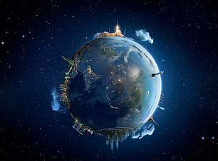 graphicstock-travel-our-earth-planet-the