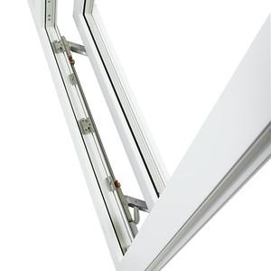 Tilt Slide Door 3