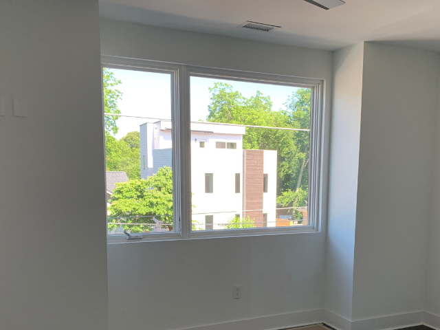 Developer Uses Sound Proof Atlanta to Help Enhance His Property 3