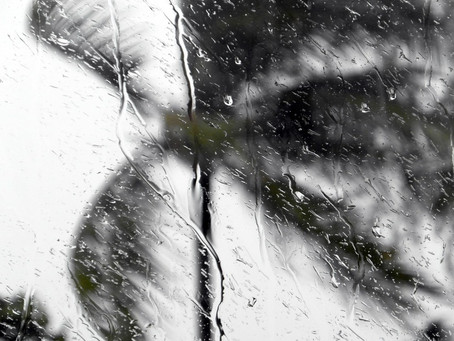 Did You Know SOUND PROOF ATLANTA'S High-Performance Acoustical Windows can Withstand a Hurricane?
