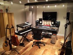 Acoustical Panels 17