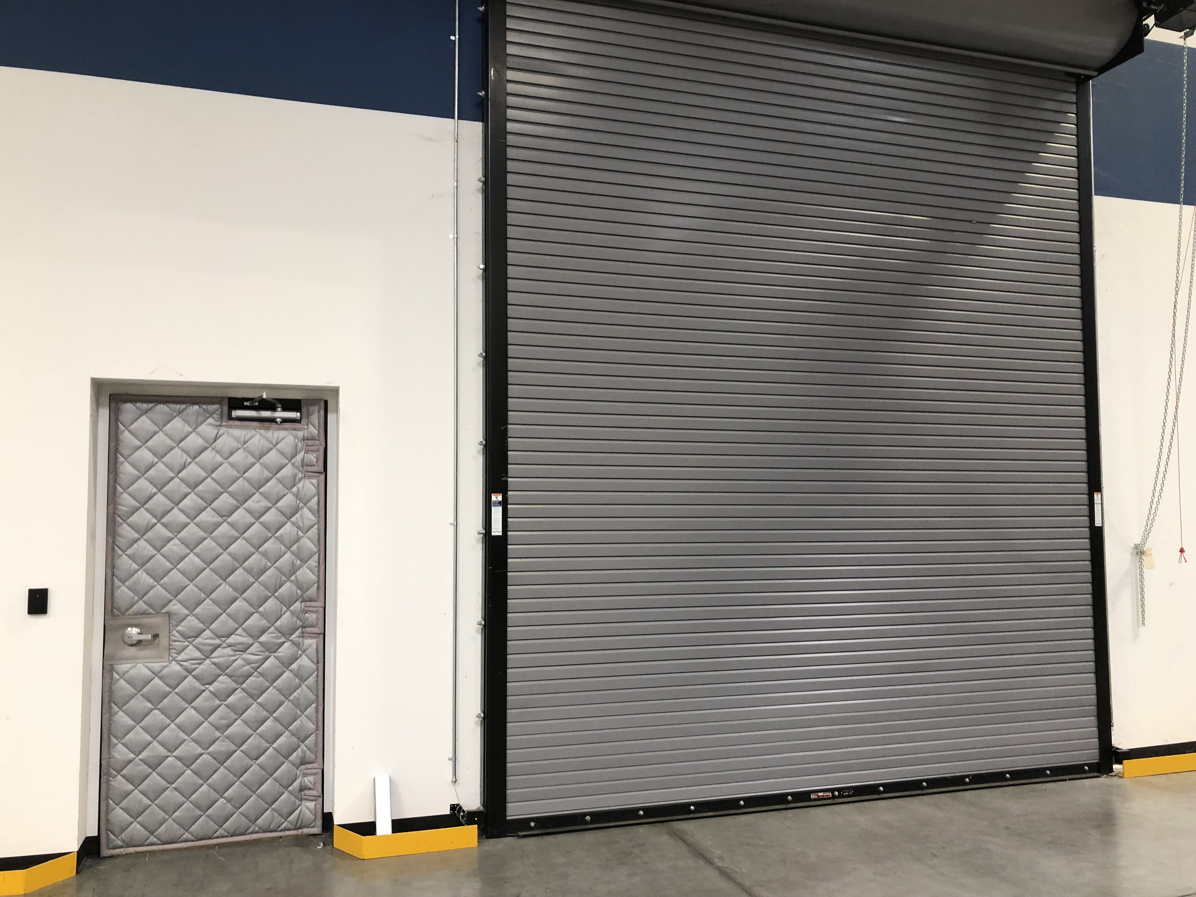 Acoustical Panels